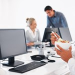 Milyen ételt készítsünk magunknak a munkahelyre?