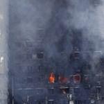 A pokoli torony katasztrófája kríziskommunikációs szempontból