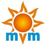 Kormányhivatal hagyta jóvá a CÖF 508 milliós MVM-pénzét