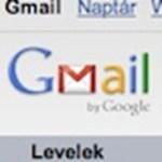 Még hatékonyabban Gmailben