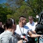 Gyurcsány-ügy: a Hír Tv műsora miatt a médiahatósághoz fordul a DK