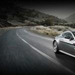 Aston Martinokat és Lotusokat hívnak vissza gondok miatt