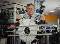 A debreceni sztori: Mérési hiba vagy Nobel-díjra érdemes áttörés a fizikában?