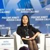 Huawei-háború: újabb kanadait vettek őrizetbe Kínában