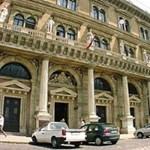 Felújítják a legnagyobb budapesti egyetemeket?