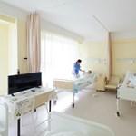 A bíróság szerint is törvénytelen volt az Állami Egészségügyi Ellátó Központ egy korábbi közbeszerzése