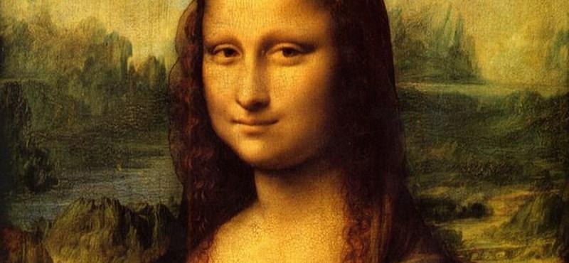 Műveltségi teszt: felismeritek a leghíresebb festményeket?