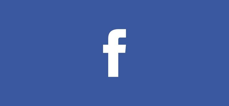 Most már ön is kipróbálhatja a Facebook új üzenőfalát