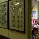 Ötszáz középiskola tart központi írásbeli felvételit