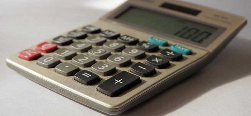 Készüljetek velünk a matekérettségire ezekkel a feladatokkal - 5. rész