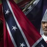 Életfogytig tartó börtönre ítélték a neonáci Charlottesville-i gázolót