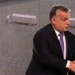 A kormány 21 milliárdot ad egy fürdőre, amit a Mészáros-gyerekek érdekeltsége épít