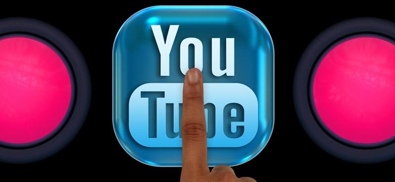 Tipp: így csinálhat egyszerűen zenegépet kedvenc YouTube-klipjeiből