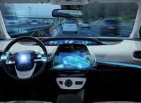Nagy ígéret az önvezető autó, de nagyon nem mindegy, hol közlekedik