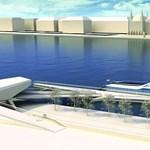 Meghódítaná a vizeket a magyar hajóflotta