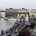 Budapest vonzza Magyarországra a külföldieket