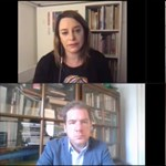 Hétfőn délutántól minden szabadságunkat elbuktuk? A jogvédők válaszolnak - videó