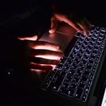 Egy kínai cég több száz magyarról gyűjtött adatokat, de a rendőrség szerint nem történt bűncselekmény