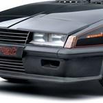 Látta már a Skoda szupersportautóját? Vérrel tankolt szörnyeteg a 70-es évekből
