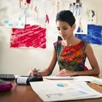 Vállalkozás: Ezt az 5 jó tanácsot fogadja meg, ha marketing-költségvetést készít
