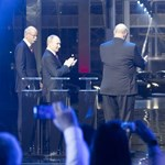 Oroszországból jönnek majd a jövőben a klasszikus E-osztályú Mercedesek