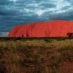 Emlékszik Ausztrália egyik jelképére? Vízesés lett belőle – fotók, videó
