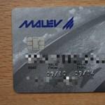 Kis magyar gazdaságtörténet egyetlen hitelkártyán – fotó