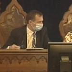 Kecskeméti polgármester: Nem felfüggeszteni, átalakítani kellene a helyi iparűzési adót