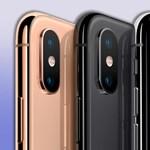 Újabb országban csökkentette az iPhone-ok árát az Apple, és nem is kevéssel