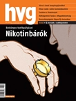 HVG 2013/18 hetilap