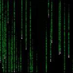18 év után végre kiderült, mi van a Mátrix zöld forráskódjában –erre tényleg nem gondolt senki