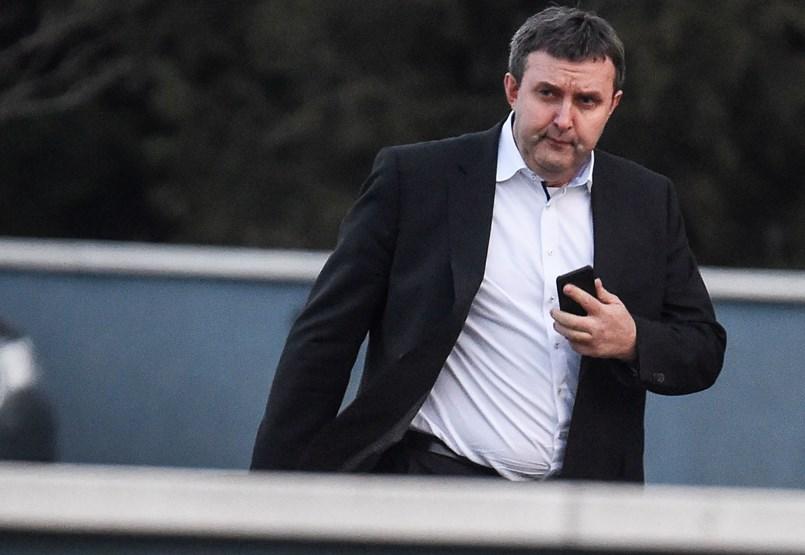 A Palkovics-trükk: így nyomja le ellenfeleit a kormány végrehajtóembere
