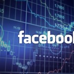 1 milliárdos büntetés a Facebook miatt