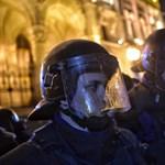Átlátszó: Felforgatja az egyenruhások életét a rendvédelmi igazgatási szolgálati viszony