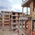 Dráma a román építőiparban - Szlovénia még rosszabbul áll