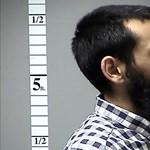 Pontosan követte az Iszlám Állam útmutatását a New York-i gázoló