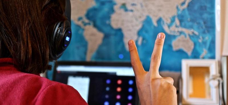 Ingyenessé teszi 21 weboldal elérését a Telenor