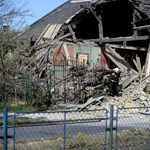 Halottja is van a csepeli társasházban történt robbanásnak