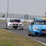Visszatérhet a Volvo és az Alfa Romeo a WTCC-be