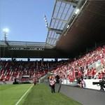 A fideszesek többsége szerint sem a fociba kellene tolni a pénzt