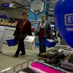 Négy új áruházat nyit idén az Euronics