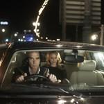 Nick Cave őrült útra invitálja a magyar nézőket