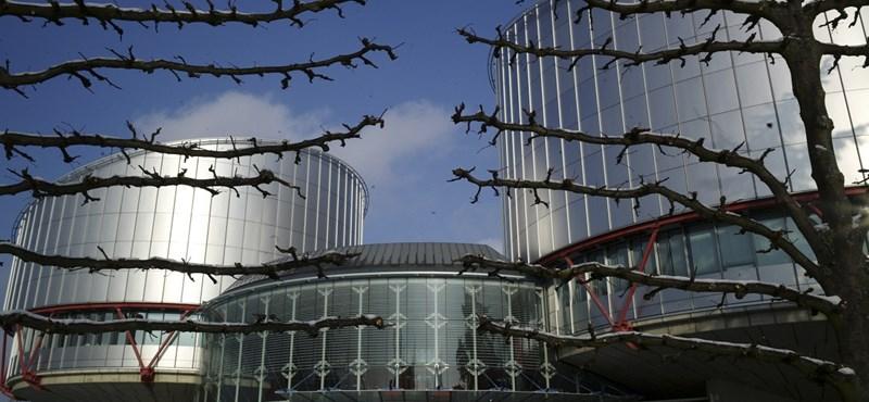 Strasbourgi bíróság: csaknem milliárdos kártérítést kell fizetni Iványiéknak Orbánék vallásügyi törvénye miatt
