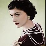 Coco Chanel legendás ékszerei