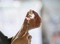 Gulyás Gergely elmagyarázta, miért rendelt kevesebb Moderna-vakcinát a kormány