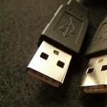 Kiderült a titok: ezért annyira idegesítően nehéz néha bedugni az USB-csatlakozót