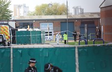 Essexi halálkamion: bűnösnek vallotta magát a sofőr