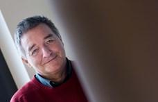 """Kovách Imre: Vidéken a rendszer kiteljesedett, kerek, és ez megakadályozza az """"éhséglázadást"""""""