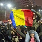 Román kormányválság: az RMDSZ nem akar a konfliktusba avatkozni, az államfő a szociáldemokratákat sürgeti