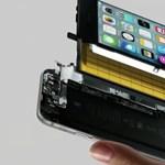 Az Apple nagy dobása: itt vannak az új iPhone-ok és egy óriási iPad
